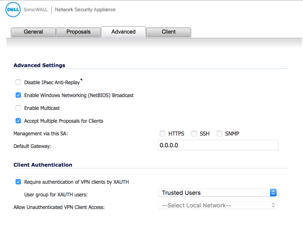 sonicwall-4-vpn-settings-advanced