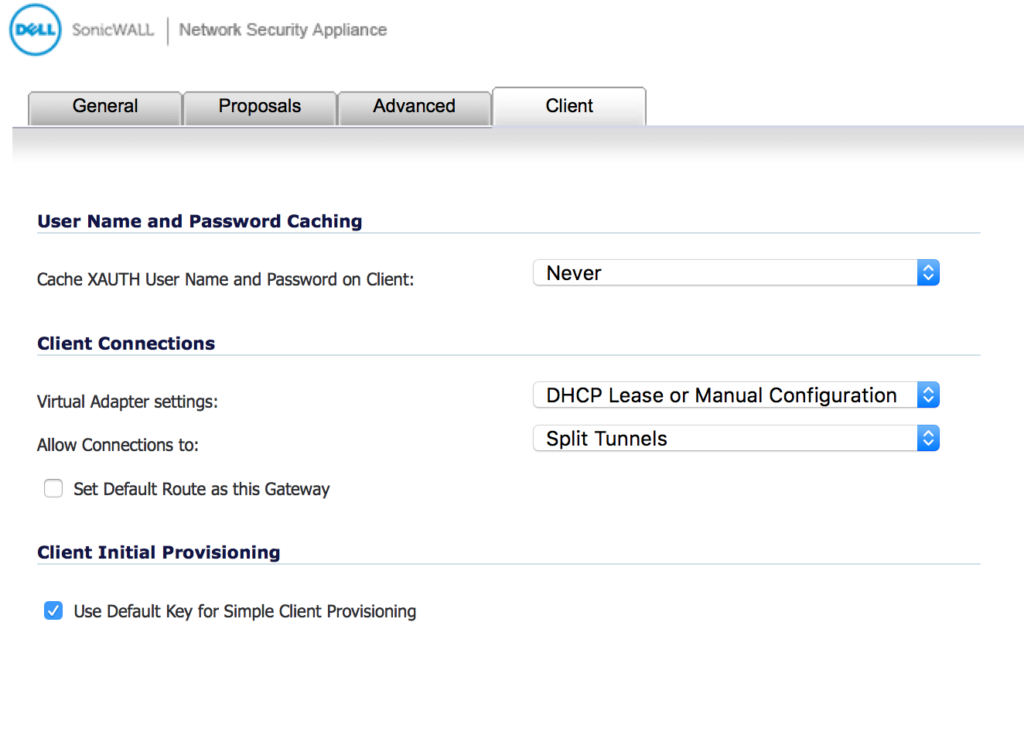 sonicwall-5-vpn-settings-client